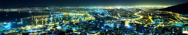 Города мира_181