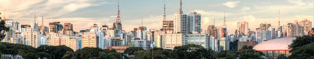 Города мира_219