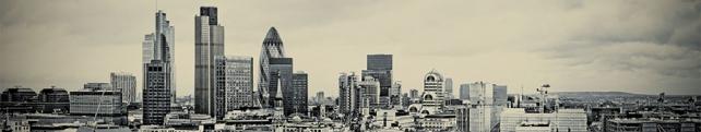 Города мира_22