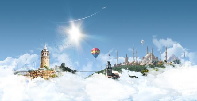 Города мира_291