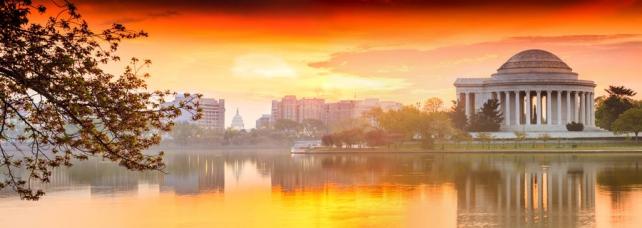 Города мира_367