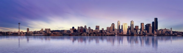 Города мира_412