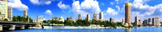 Города мира_446