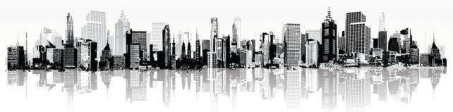 Города мира_452