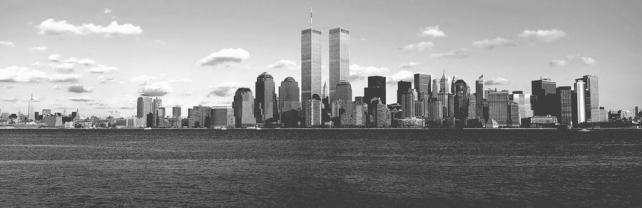 Города мира_453