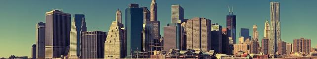 Города мира_45
