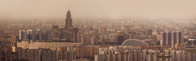 Города мира_466