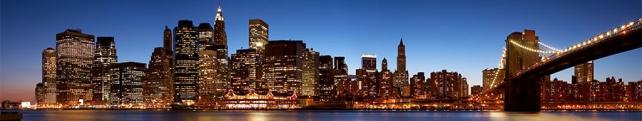 Города мира_47