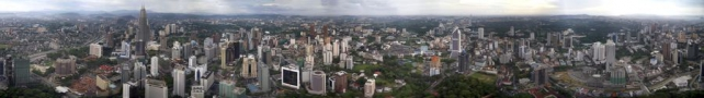 Города мира_482