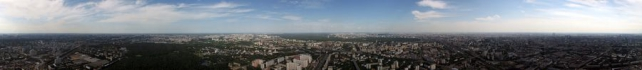 Города мира_490