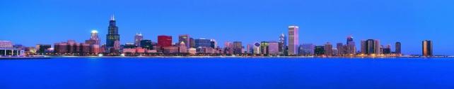 Города мира_498