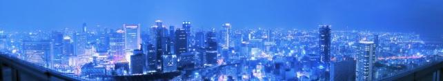 Города мира_508