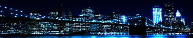 Города мира_516