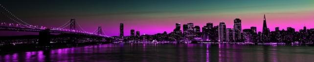 Города мира_521