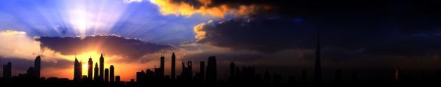 Города мира_523