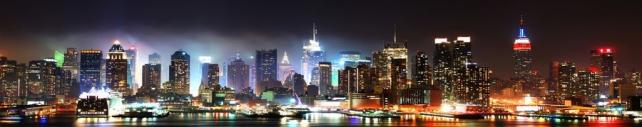 Города мира_564