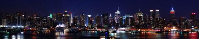 Города мира_566