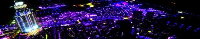 Города мира_577