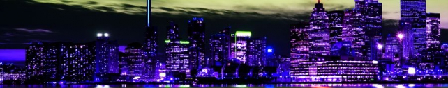 Города мира_579