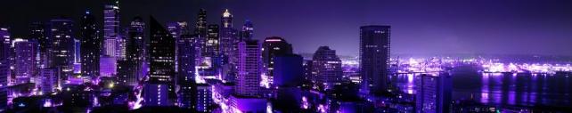 Города мира_581