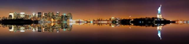 Города мира_596