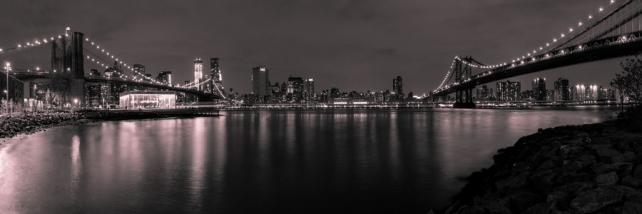 Города мира_607
