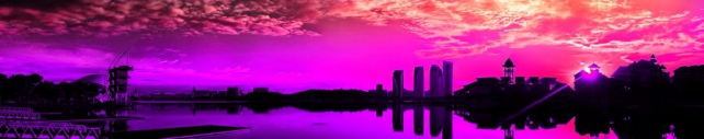 Города мира_641