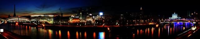 Города мира_646