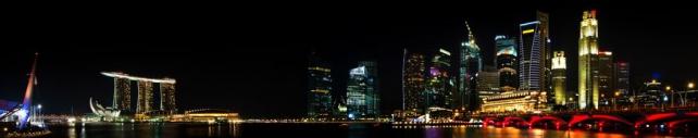 Города мира_649