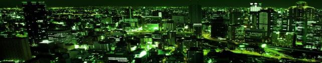 Города мира_654