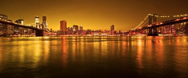 Города мира_675