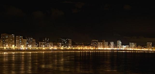 Города мира_685