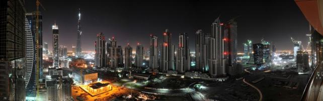 Города мира_691