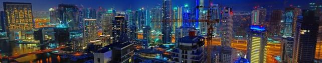 Города мира_699