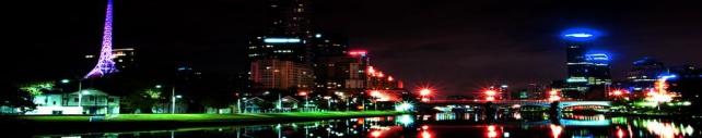 Города мира_758