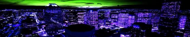 Города мира_765