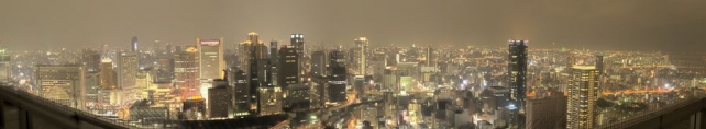 Города мира_778