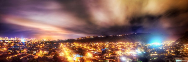 Города мира_780