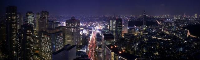 Города мира_789