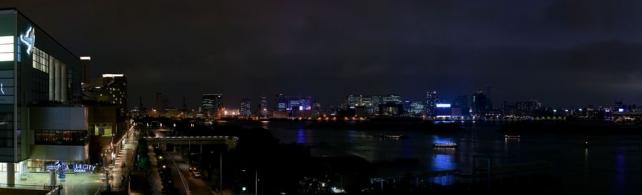 Города мира_792