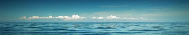 Морская тематика_107