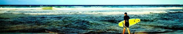 Морская тематика_118