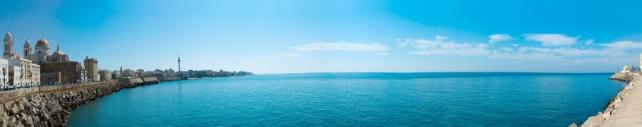 Морская тематика_189