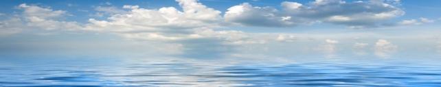 Морская тематика_193