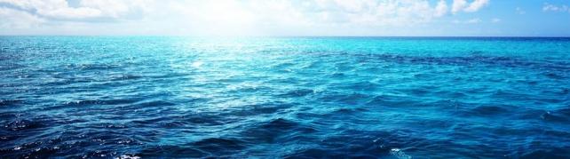Морская тематика_254