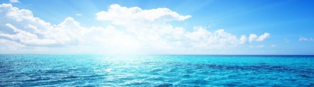 Морская тематика_255