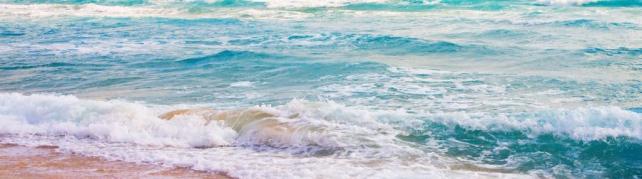 Морская тематика_269