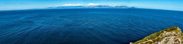 Морская тематика_355