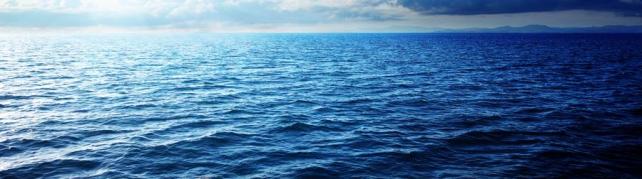 Морская тематика_372
