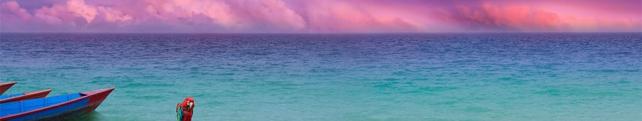Морская тематика_68